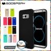 Samsung Galaxy S8 Plus - เคส TPU Mercury Jelly Case (GOOSPERY) แท้