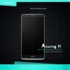 LG G4 STYLUS - กระจกนิรภัย Nillkin Amazing H แท้