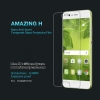 Huawei P10 - กระจกนิรภัย Nillkin Amazing H แท้