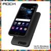 Huawei P10 - เคสเคฟล่า Origin Series ROCK แท้