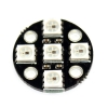NeoPixel Ring 5 WS2812 RGB LED