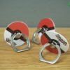Smart Grip i-Ring ลาย PokeBall Pokemon