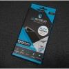 iPhone 7 Plus (เต็มจอ) - HI-SHIELD ฟิลม์ TPU Auto Repair แท้