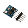 ESP-05 ESP8266 remote serial Port WIFI wireless module WiFi Serial Transceiver Module ESP8266 ESP-05