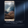 Huawei Mate9 - กระจกนิรภัย NILLKIN Amazing H+ PRO แท้