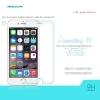 iPhone 6, 6s - กระจกนิรภัย Nillkin Amazing H แท้