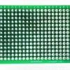 แผ่นปริ๊นอเนกประสงค์ Prototype PCB Board 4x6 cm สีเขียว