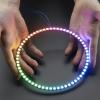 NeoPixel Ring 60 WS2812 RGB LED