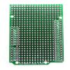 บอร์ด Shield อเนกประสงค์ Arduino Shield Prototype PCB