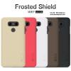 LG G6 - เคสหลัง Nillkin Super Frosted Shield แท้