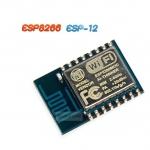 ESP8266 ESP-12 โมดูล Wi-Fi ESP8266 รุ่น ESP-12