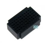 Breadboard แบบ Block ขนาดเล็ก 55 จุด สีดำ