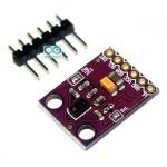 GY-9960 RGB and Gesture Sensor (APDS-9960) เซนเซอร์ตรวจจับสี RGB และท่าทาง APD-9660
