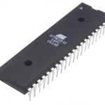 ATMEGA32A-PU ATMEGA32 ATMEGA32A DIP IC