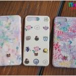 iPhone 7 Plus - เคส Kloset TPU