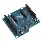 Xbee/Bluetooth expansion board V03