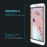 "ASUS Zenfone 3 5.5"" - กระจกนิรภัย Nillkin Amazing H แท้"