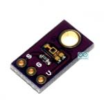 TEMT6000 Ambient light sensor เซนเซอร์แสง