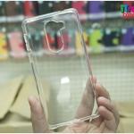 Huawei GR5 2017 - เคสใส TPU Mercury Jelly Case แท้