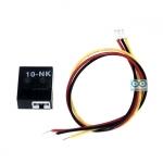 10NK Reflective Infrared 10cm Distance Sensor เซนเซอร์ตรวจจับวัตถุแบบแสงอินฟาเรด ระยะ 10 cm
