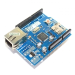 Ethernet Shield W5100 R3 Support MEGA R3/Support for Arduino