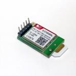 SIM800L Module SIM800L GPRS Module ราคา 680 บาท