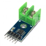 Digital Converter Module for K-Type Thermocouple (MAX6675)