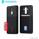 Huawei Mate9 - เคส ROCK SPACE Cana Series Protection Case แท้