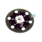 LilyPad Pixel Board WS2812
