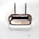 20 MHZ Crystal Oscillator