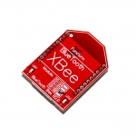 Bluetooth Bee HC-05 (Support Master & Slave Mode)