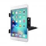 KAKUDOS K-096 Car Holder ที่วาง มือถือ /Tablet iPad บนรถยนต์ ในช่องซีดี แท้