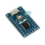 STM8 STM8S103F3P6 ARM Board