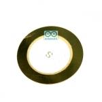 Piezo 27MM pressure gasket Piezo electric ceramic Piezo electric buzzer