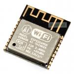 ESP8266 ESP-13 Serial Wifi Module โมดูล wifi ESP8266 รุ่น ESP-13