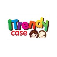 ร้านiTrendy Case (ไอเทรนดี้ เคส)