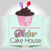 ร้านMaker Cake House ร้านอุปกรณ์เบเกอรี่นำเข้าน่ารักๆ