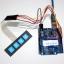 Membrane Keypad Matrix Switch 1x4 thumbnail 5