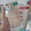 OPPO F1s - เคส TPU Mercury Jelly Case (GOOSPERY) แท้ thumbnail 8
