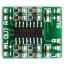 2.5-5v 2x3w ขยายเสียงขนาดเล็ก PAM8403 module thumbnail 1