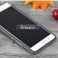 Huawei P9 - เคสหลัง+กรอบข้าง (PC+TPU) iPAKY thumbnail 13
