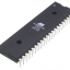 ATMEGA32A-PU ATMEGA32 ATMEGA32A DIP IC thumbnail 1