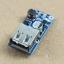 DC 0.9V to 5V 500ma USB Output charger thumbnail 2