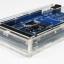 กล่อง Arduino Mega 2560 แบบอะครีลิค Box Acrylic Arduino MEGA case thumbnail 5