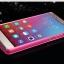Huawei GR5 - เคสฝาพับ Nillkin Sparkle leather case แท้ thumbnail 20