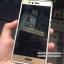 Huawei P9 Plus (เต็มจอ) - ฟิลม์ กระจกนิรภัย P-one 9H 0.26m ราคาถูกที่สุด thumbnail 13