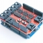 Arduino Sensor Shield V8 thumbnail 2