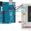 IC Atmega16L ไอซี Arduino Atmega16L thumbnail 3
