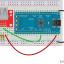 Micro B USB Breakout Board thumbnail 6