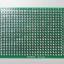 แผ่นปริ๊นอเนกประสงค์ Prototype PCB Board 5x7 cm สีเขียว 2 ด้าน thumbnail 2